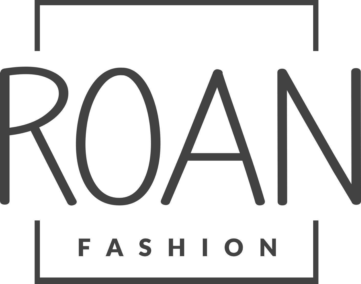 ROAN Fashion Meppel